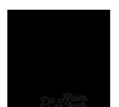 Logo_LesPetitsDeranges